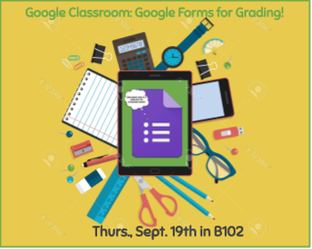 You Have Google Classroom! Now What?