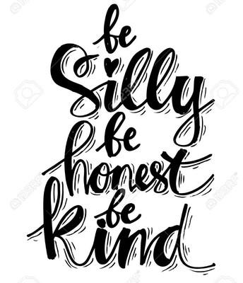 Kind!