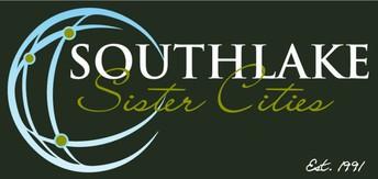 Southlake Sister Cities Youth Ambassador