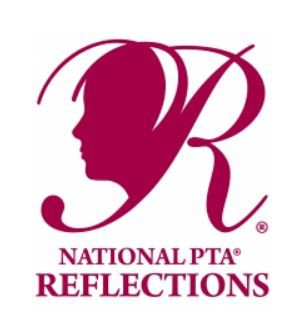 Reflections Program Awards