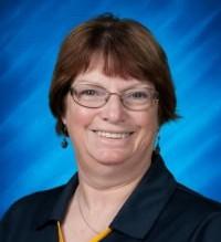 Debbie Firkin