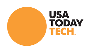 USA Today Tech - List of 32 Free Educational Resources