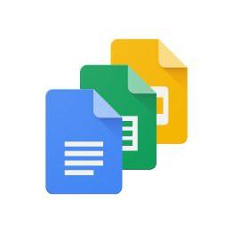 New Google Creation Tip!