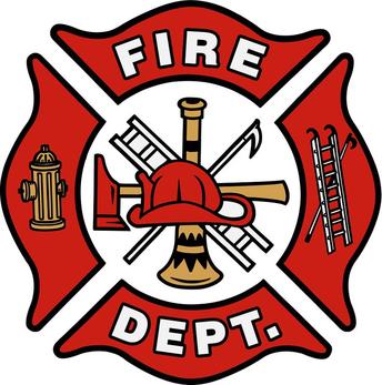 Feb. 18th: Fire Station Fun Tour