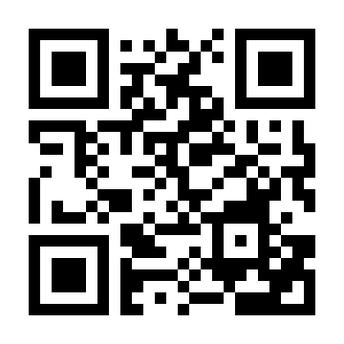 Pre-K QR Code