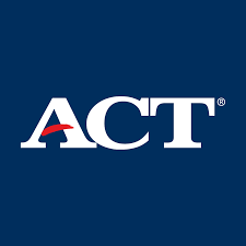 ACT TEST FOR JUNIORS and the PRE-ACT for SOPHOMORES are MARCH 2nd