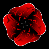 National Aboriginal Veterans Day