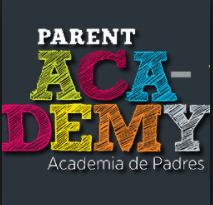 HSI / HSA Parent Academy
