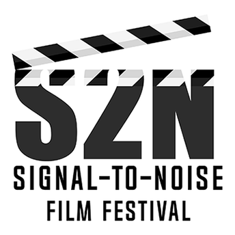 Signal to Noise Festival - March 21, 2019
