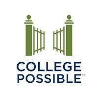 College Possible Junior Recruitment