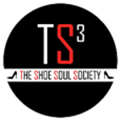 Community Partner : The Shoe Soul Society