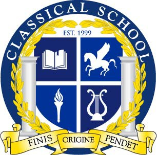 Celebrating Classical School