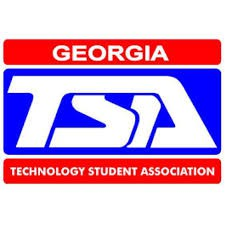 Statesboro High Attends Leadership Conference
