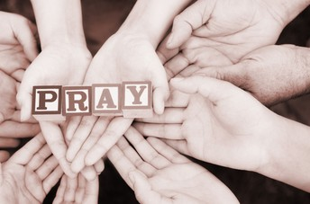 We pray for those who are fighting cancer and long term illnesses: