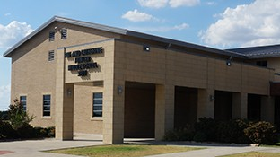Fowler Middle School