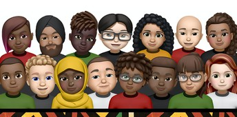 Apple Releases Discussion Guide and Workbook Taking Action on Racial Equity and Justice