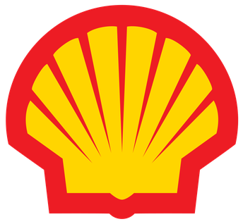 Alief ISD was awarded $22,000 from Shell.