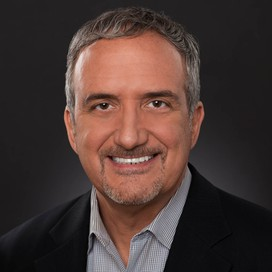 Mike Tart profile pic