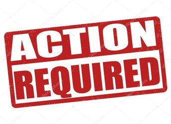 Action Required: 2020–2021 TELPAS and TELPAS Alternate Test Administrator Manual Counts