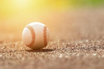 BHS Baseball Fundraiser