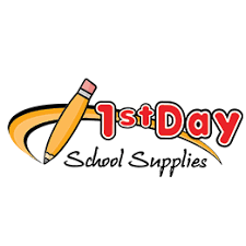 Order supplies NOW for the 2020-21 School Year