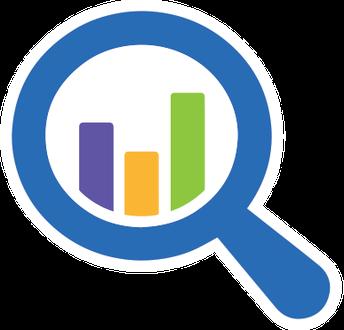 COVID-19 Data Monitoring