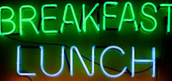 Free & Reduced Breakfast & Lunch Application