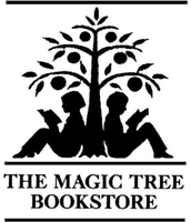 Magic Tree Bookstore
