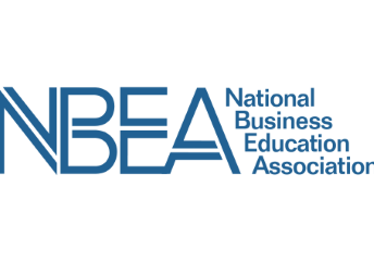 NBEA National Conference March 30-April 2 2021