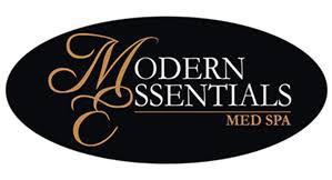 Modern Essentials Med Spa- Hockessin, DE