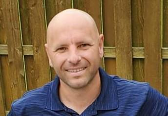 Justin Wiese