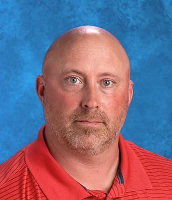 Mr. Brady
