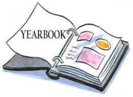 2020-2021 YEARBOOKS!