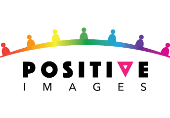 PETALUMA CITY SCHOOLS PARENT EDUCATION NIGHT ON SUPPORTING LGBTQIA+ RECORDING