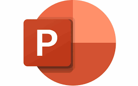 Embed Microsoft Forms into PowerPoint