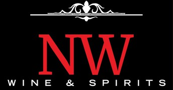 North Wood Wine & Spirits
