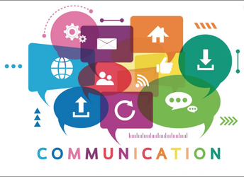 Communication Procedures