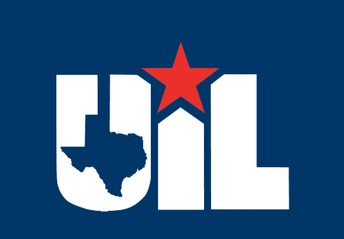 Academic UIL Competitions