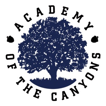 Important Information about Academy of the Canyons / Información importante sobre Academy of the Canyons