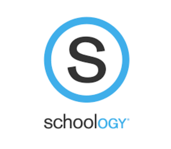 Become familiar with Schoology