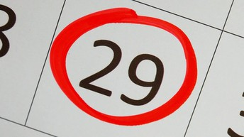 Mark Your Calendars!!! 2020-2021 Mandatory, Board-Required PL Days