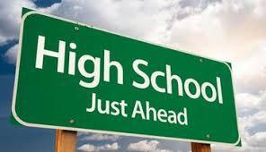 Future Freshman Curriculum Night: January 14, 2021