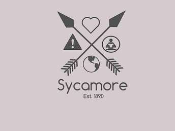 Last of this year's Sycamore Gear
