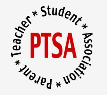 Join PTSA
