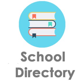 Last Call for Family Directory Info!