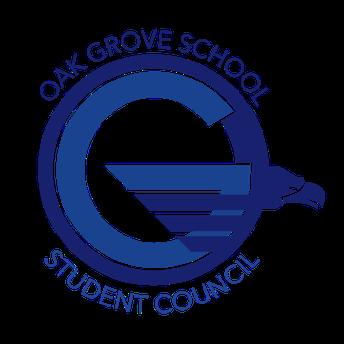 Student Council News