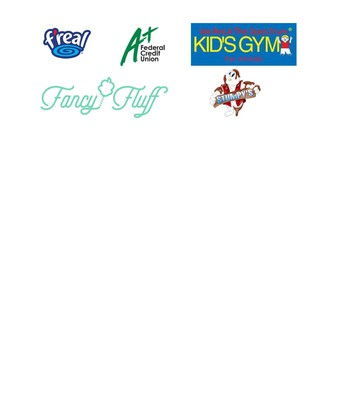 Thanks to Our Carnival Sponsors!