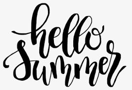 Happy Summer, Bulldogs!