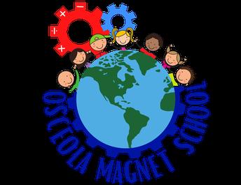 Osceola Magnet School of Math and Engineering