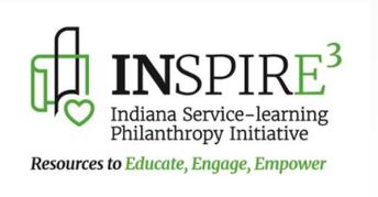 INSPIRE3 RESOURCES